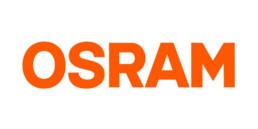 Osram Hikari partnership