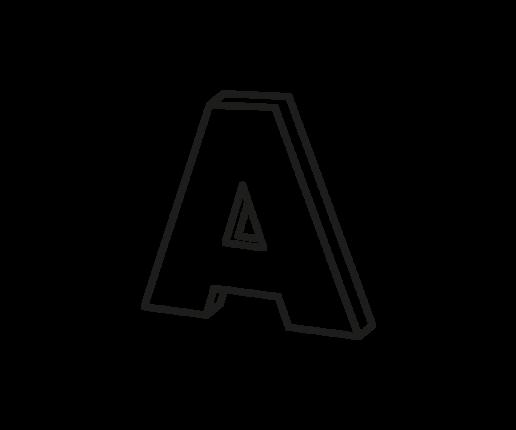 forme grafo hikari