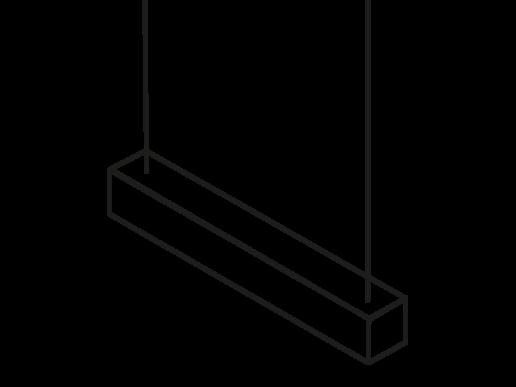soluzioni lineari hikari